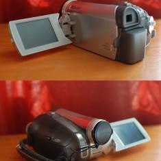 Panasonic NV-GS60 - Camera Video Panasonic, Mini DV, CCD, 2 - 3