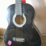 Chitara acustica Reghin