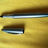 Stilou de colectie SUEDIA / Stilou de colectie