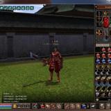 Vand cont Metin2Mania - Jocuri PC Altele, MMO