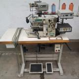 Masina de cusut industriala uberdeck YAMATO