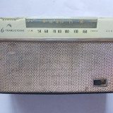 RADIO Electronica S631T, FUNCTIONEAZA . - Aparat radio