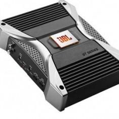 Amplificator auto JBL GT5-A402 - Amplificator audio JBL, 0-40W