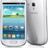 Vand Samsung Mini Galaxy S3