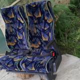 Scaune Autocar Turistic