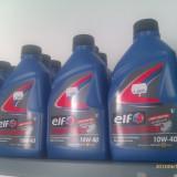 Ulei ELF 10w40 / 1L