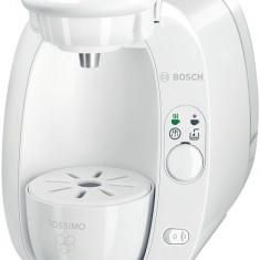 Bosch Tassimo TAS 20XX EE - Espressor Cu Capsule