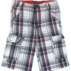 Haine Copii peste 12 ani, Pantaloni, Baieti - PANTALONI BAIETI 12 - 13 ani, 158cm --- DENIM --- CA NOI ! C445