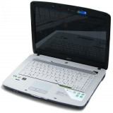 Acer Aspire 5520 - Laptop Acer, AMD Turion 64 X2, 15-15.9 inch, 1501- 2000Mhz, 2 GB
