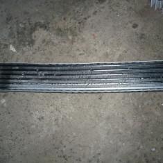 Vand intercooler - Intercooler turbo