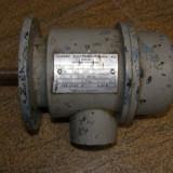 Electronice - Tacogenerator Hubner TDP 0.2 T-7