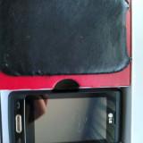 Telefon LG - LG Kp 502