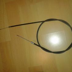Cablu Acceleratie Moto - Cablu acceleratie scuter Piaggio / Piagio Ciao