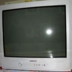 VAND 2 TELEVIZOARE COLOR..APROAPE NOI - Televizor CRT