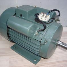 Motor electric 3Kw 220V / 380V 3000 rotatii / minut