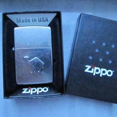 Bricheta Zippo, Moderna (1970 -acum)