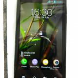 Telefon mobil LG Optimus 2x, Negru, 8GB, Neblocat, Dual core, 512 MB - Vand/Schimb LG Optimus 2x (Dual Core, 8MP, Tegra2) ---NEGOCIABIL--- Trimit in tara!