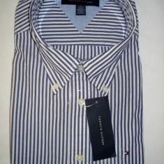 Camasa originala Tommy Hilfiger - barbati XL -100% AUTENTIC - Camasa barbati
