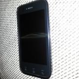 Vand telefon LG optimus sol