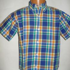 Camasa Originala Polo Ralph Lauren - baieti 4 ani- 100% Autentica