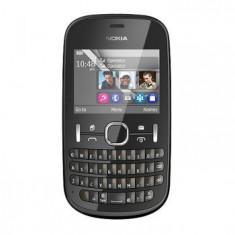 Decodare telefon, Garantie - Decodare Nokia SL3 Asha 201, 300, 302, 303, E5, E6, E63, E52, E55, E71, E72, C1, C1-01, C2, C2-02, C3, C3-0, C5, C5-03, C6, 1616, 1800, 2730, 5230, 6303, N97, N8