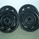 Jante Tabla Ford - Janta tabla