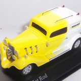 Minichamps Hot Rod KARCHER serie lim 2.005buc 1:43 - Macheta auto Alta