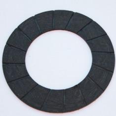 Ferodou ambreiaj Set, 200x70x6