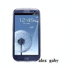 Decodare telefon, Garantie - Decodare deblocare resoftare Samsung Galaxy S3 SIII I9300 I9305 T999