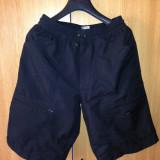 Pantaloni barbati Nike, S, Scurti - Pantaloni scurti Nike.S