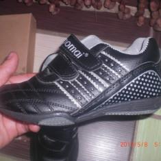 Adidasi copii, Fete - Adidasi pentru fete, mar 27, 17, 5 cm NOI