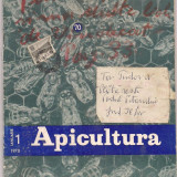 5A(000) revista-APICULTURA IN ROMANIA-ianuarie1970