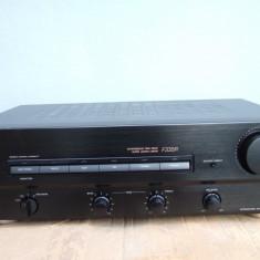 AMPLIFICATOR SONY TA-F335R - Amplificator audio Sony, 41-80W