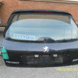 Haion peugeot 206 model 2005 - Hayon