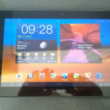 Samsung Galaxy Tab P4 -P7500 16GB Tablet PC - Tableta Samsung Galaxy Tab P7500