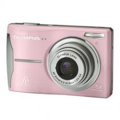 Aparat foto olimpus - Aparat Foto cu Film Olympus, RF (Rangefinder), Digital