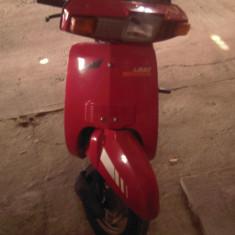 Scuter Honda