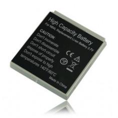 Baterie Aparat foto - Acumulator premium tip Canon NB-4L NB4L 100% compatibil Canon Ixus 30 | 40 | 50 | PowerShot SD1000 | SD200 | SD30 | Ixus 80 IS | 82 IS | 100 IS