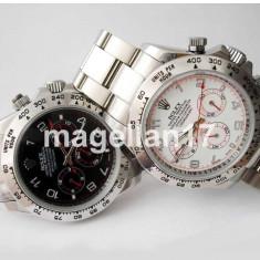 Rolex Daytona! ! ! Super Pret ! CEA MAI BUNA CALITATE ! - Ceas barbatesc Rolex, Lux - elegant, Mecanic-Automatic, Analog