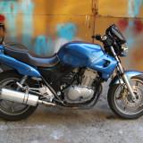 Dezmembrari moto - Dezmembrez Honda CB 500