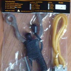 Prastie Profesionala Metalica Mica