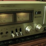 Deck audio - Deck JVC Vintage Kd-10