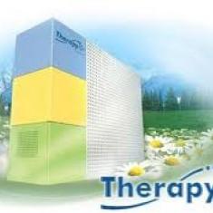 Aparat respiratoriu - Purificator aer ZEPTER AIR Therapy