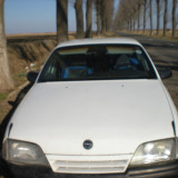 Dezmembrez/vand Opel Omega 23D pentru piese - Dezmembrari Opel
