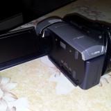 Vand sau schimb camera video sony dcr sr 35 e, Hard Disk, 5-5.90 Mpx, CCD, 2 - 3