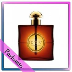 Parfum Yves Saint Laurent Opium 2009 feminin, apa de parfum 50ml - Parfum femeie