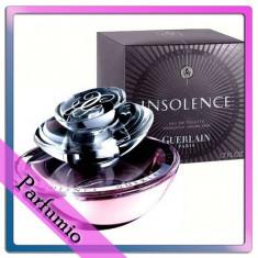 Parfum Guerlain Insolence feminin, apa de toaleta 100ml - Parfum femeie