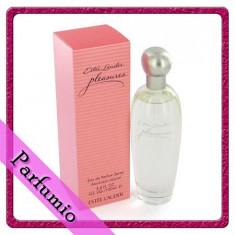 Parfum Estee Lauder Pleasures feminin, apa de parfum 100ml - Parfum femeie