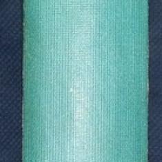 R. Perrier COURS ELEMENTAIRE DE ZOOLOGIE Ed. a X-a revue Masson Eds. 1936 legata - Carte Biologie