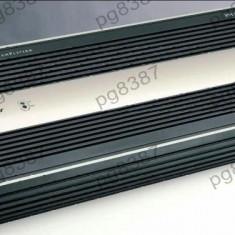 Amplificator audio 2x440W, Otto series, Phonocar PH8220 - 300058 - Amplificator auto
